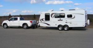 RV park rockport - Coastal Breeze RV Resort